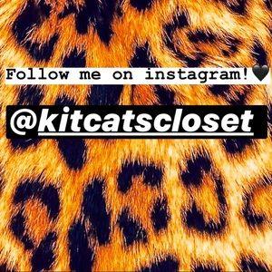 @kitcatscloset